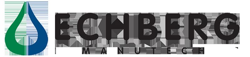 Echberg Manutech Logo